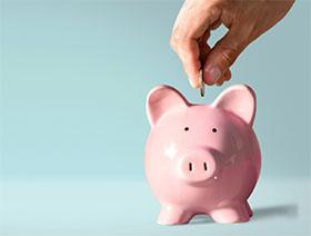 景观企业处理COVID-19的财务策略