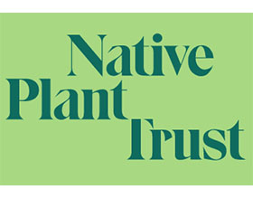 美国新英格兰原生植物协会 Native Plant Trust