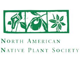 加拿大北美原生植物协会 North American Native Plant Society (NANPS)