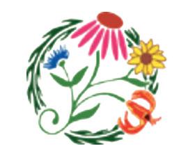 加拿大野花农场 Wildflower Farm