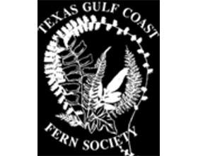 美国德克萨斯州墨西哥湾沿岸蕨类协会Texas Gulf Coast Fern Society (TGCFS)