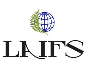 美国洛杉矶国际蕨类植物协会 Los Angeles International Fern Society