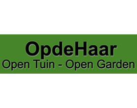 荷兰开放式花园 OpdeHaar Garden