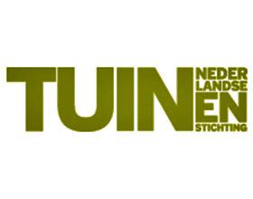 荷兰花园基金会 Nederlandse Tuinenstichting