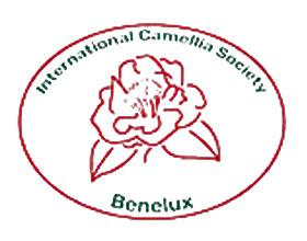 比利时-荷兰-卢森堡茶花联盟