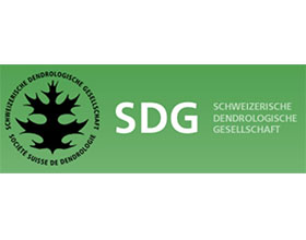 瑞士树木协会 Schweizerische Dendrologische Gesellschaft