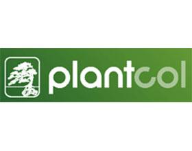 比利时PLANTCOL植物数据库