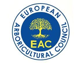 欧洲树木栽培理事会 European Arboricultural Council