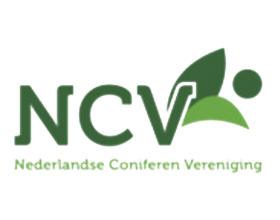 荷兰针叶树协会 Nederlandse Coniferen Vereniging