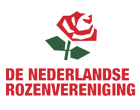 荷兰玫瑰协会 Nederlandse Rozenvereniging