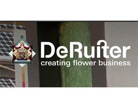 荷兰德鲁伊特鲜花创新公司 De Ruiter Innovations