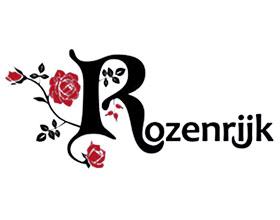 荷兰Rozenrijk玫瑰苗圃