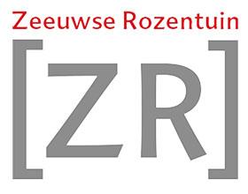 荷兰Kwekerij Zeeuwse Rozentuin玫瑰园苗圃