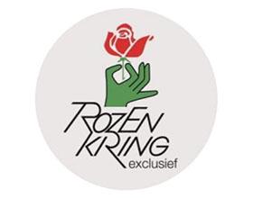 比利时玫瑰协会 De Rozenkring网站