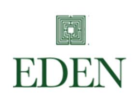 荷兰《伊甸园》杂志 Eden Magazine