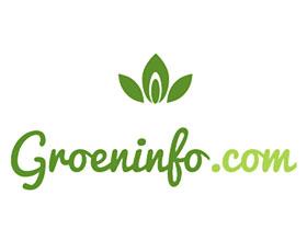 荷兰花园信息网 groeninfo.com