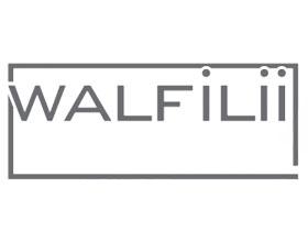 传统比利时WALFiLii不锈钢种植盆