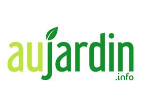 法国花园信息 Au jardin info