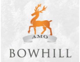 苏格兰鲍希尔家族庄园 Bowhill House & Country Estate