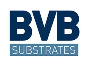 荷兰Kekkil BVB栽培基质