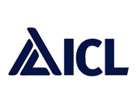 以色列ICL特种肥料公司 ICL Specialty Fertilizers