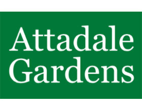 苏格兰阿塔代尔花园 Attadale Gardens