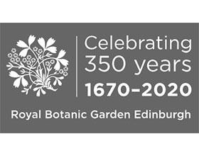 苏格兰洛根植物园 Logan Botanic Garden
