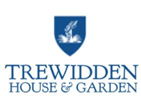 英格兰Trewidden House & Garden