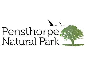 英国彭斯特霍普自然公园 Pensthorpe Natural Park
