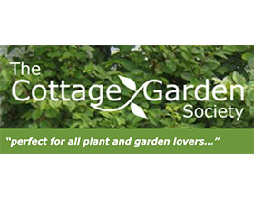 英国村舍花园协会 The Cottage Garden Society (CGS)