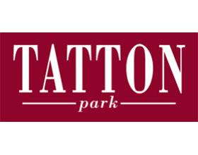 英国塔顿公园 Tatton Park