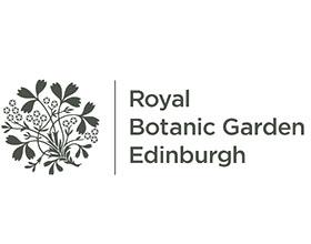 英国达维克植物园 DAWYCK BOTANIC GARDEN