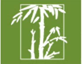 欧洲竹子协会荷兰分会 EUROPEAN BAMBOO SOCIETY NEDERLAND