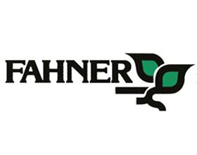 荷兰法那多年生植物苗圃及园林绿化公司 Fahner Vaste Planten