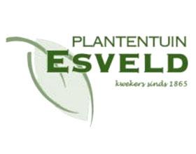 荷兰Plantago植物和苗圃数据库