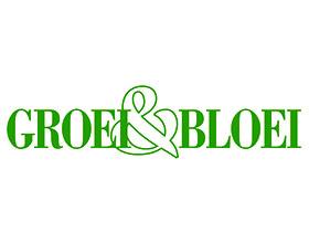 荷兰观赏植物种植Groei&Bloei杂志(Growth&Bloom)