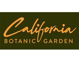 美国加利福尼亚植物园 California Botanic Garden