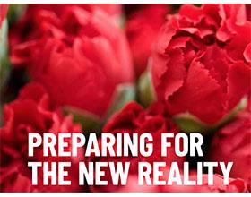 为新的现实做准备-实现所有交易的数字化