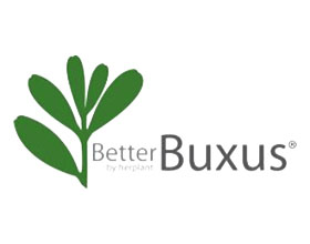 BetterBuxus抗病黄杨网站