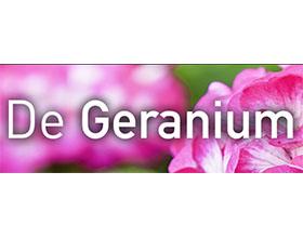 荷兰天竺葵苗圃 Kwekerij De Geranium
