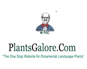 PlantsGalore.com