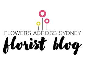 悉尼的鲜花 Flowers Across Sydney