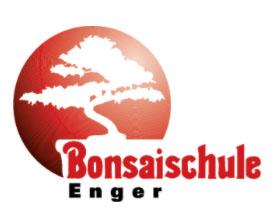 盆景学校恩格 Bonsaischule Enger