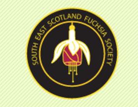 英国东南苏格兰倒挂金钟协会 South East Scotland Fuchsia Society