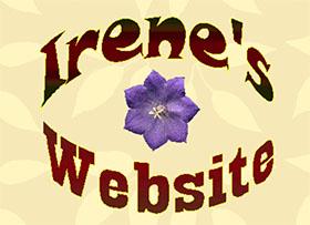 荷兰Irene的倒挂金钟网站