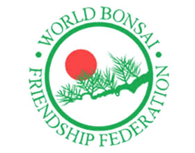 世界盆景友谊联合会 World Bonsai Friendship Federation
