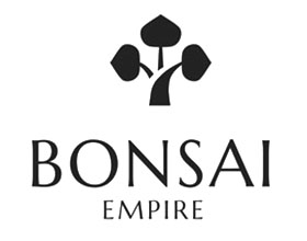盆景帝国 Bonsai Empire