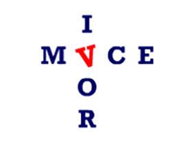 英国Ivor Mace的菊花网站