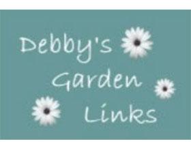 Debby的园艺链接 Debby's Gardening Links
