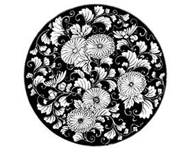 美国加利福尼亚州Descanso菊花协会